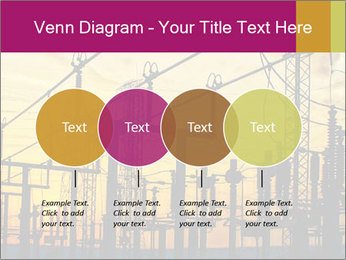 Impression network PowerPoint Templates - Slide 32