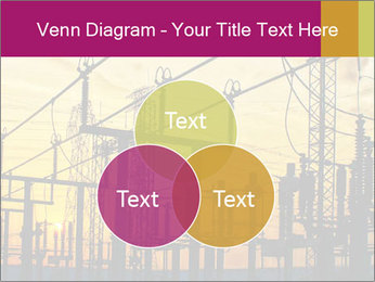 Impression network PowerPoint Templates - Slide 33