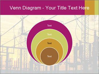 Impression network PowerPoint Templates - Slide 34