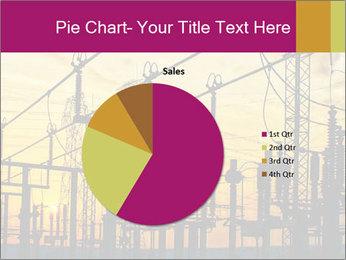 Impression network PowerPoint Templates - Slide 36
