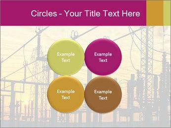 Impression network PowerPoint Templates - Slide 38