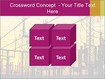 Impression network PowerPoint Templates - Slide 39