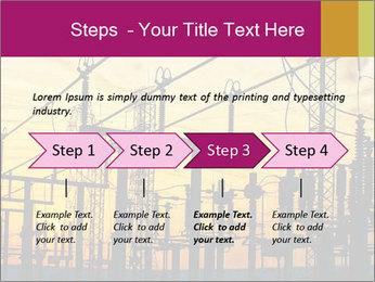 Impression network PowerPoint Templates - Slide 4