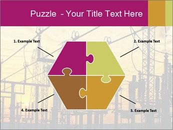 Impression network PowerPoint Templates - Slide 40