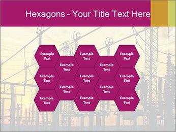 Impression network PowerPoint Templates - Slide 44