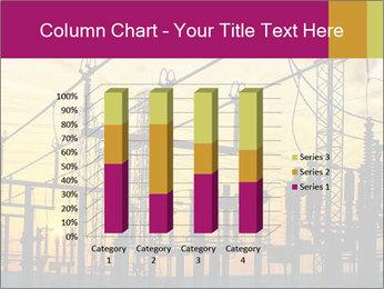 Impression network PowerPoint Templates - Slide 50