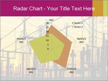 Impression network PowerPoint Templates - Slide 51