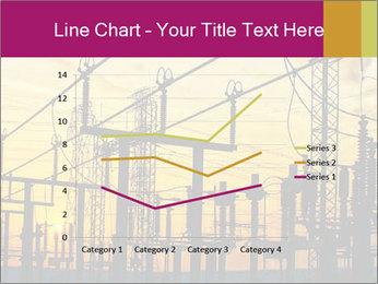 Impression network PowerPoint Templates - Slide 54