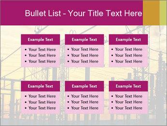 Impression network PowerPoint Templates - Slide 56