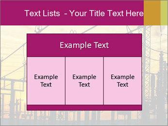 Impression network PowerPoint Templates - Slide 59