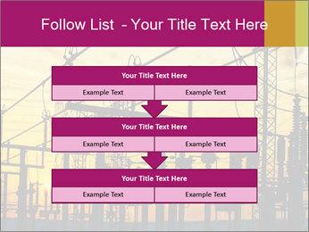 Impression network PowerPoint Templates - Slide 60
