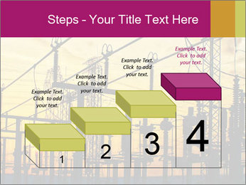 Impression network PowerPoint Templates - Slide 64