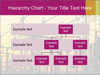 Impression network PowerPoint Templates - Slide 67
