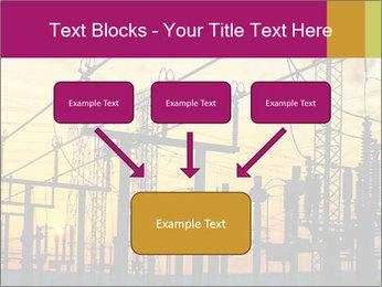 Impression network PowerPoint Templates - Slide 70