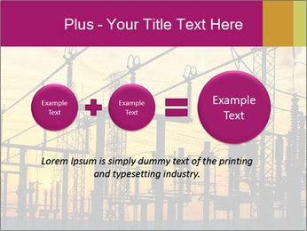 Impression network PowerPoint Templates - Slide 75