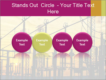 Impression network PowerPoint Templates - Slide 76