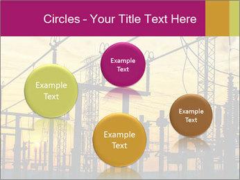 Impression network PowerPoint Templates - Slide 77