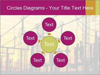 Impression network PowerPoint Templates - Slide 78