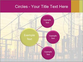 Impression network PowerPoint Templates - Slide 79