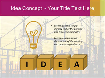 Impression network PowerPoint Templates - Slide 80