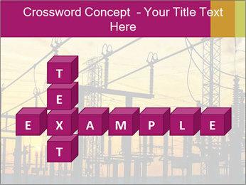 Impression network PowerPoint Templates - Slide 82