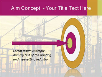 Impression network PowerPoint Templates - Slide 83