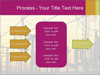 Impression network PowerPoint Templates - Slide 85
