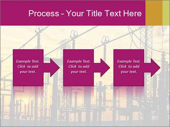 Impression network PowerPoint Templates - Slide 88