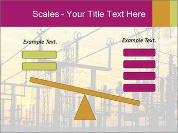 Impression network PowerPoint Templates - Slide 89