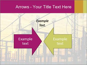 Impression network PowerPoint Templates - Slide 90