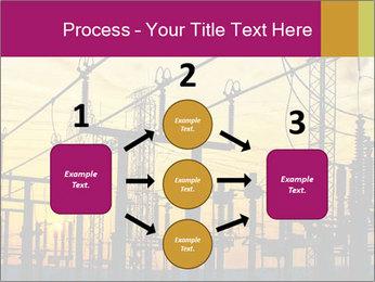 Impression network PowerPoint Templates - Slide 92