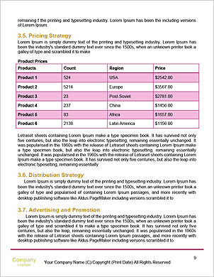 0000094734 Word Template - Page 9
