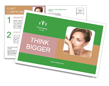 0000094735 Postcard Templates