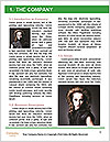 0000094735 Word Templates - Page 3