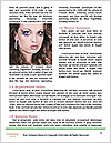 0000094735 Word Templates - Page 4