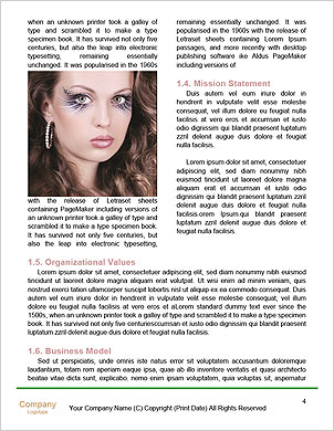 0000094735 Word Template - Page 4