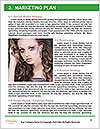 0000094735 Word Templates - Page 8