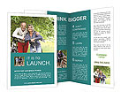 0000094737 Brochure Templates