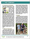 0000094737 Word Templates - Page 3