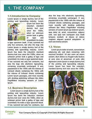 0000094737 Word Template - Page 3