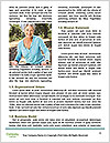 0000094737 Word Templates - Page 4