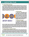 0000094737 Word Templates - Page 8