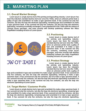 0000094737 Word Template - Page 8