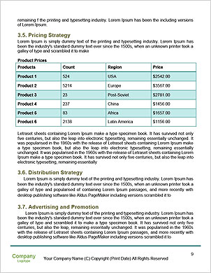 0000094737 Word Template - Page 9
