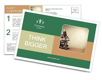 0000094738 Postcard Template