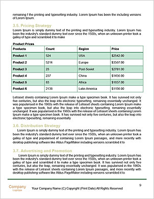 0000094738 Word Template - Page 9