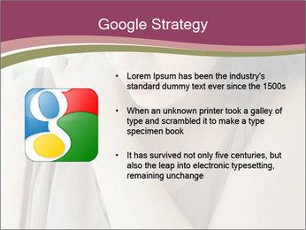 Shoulder pain PowerPoint Templates - Slide 10