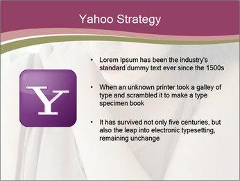Shoulder pain PowerPoint Templates - Slide 11