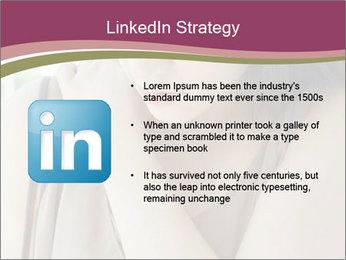 Shoulder pain PowerPoint Templates - Slide 12