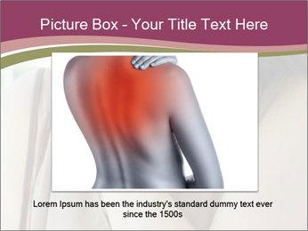 Shoulder pain PowerPoint Templates - Slide 15